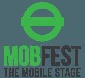 Mobfest Mobil Scen